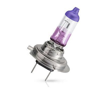 Лампа автомобильная PHILIPS 12972CVPPS2