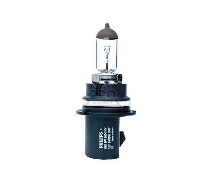 Лампа автомобильная PHILIPS 9004C1