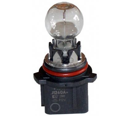 Лампа автомобильная PHILIPS 12277C1