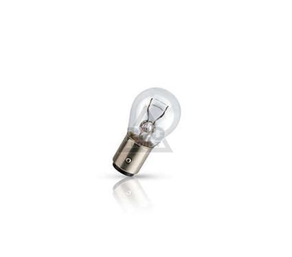 Лампа автомобильная PHILIPS 12499VPB2 (бл.)