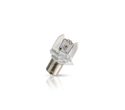Лампа автомобильная PHILIPS 12899RX2