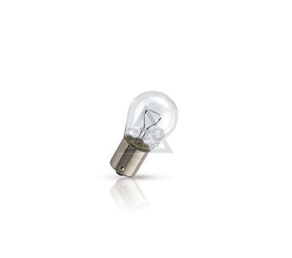 Лампа автомобильная PHILIPS 12498B2 (бл.)