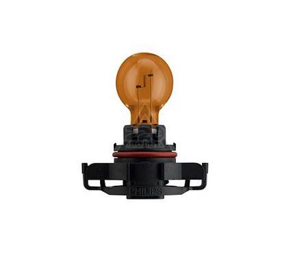 Лампа автомобильная PHILIPS 12275NAC1