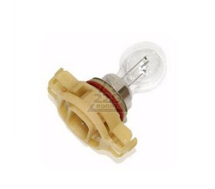 Лампа автомобильная PHILIPS 12086FFC1