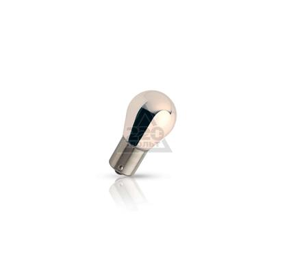 Лампа автомобильная PHILIPS 12496SVS2