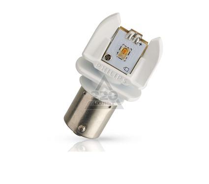 Лампа автомобильная PHILIPS 12764X2
