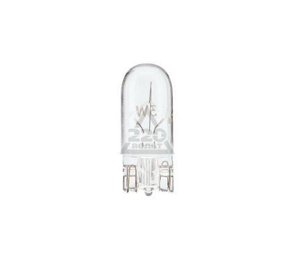 Лампа автомобильная PHILIPS 12961B2 (бл.)