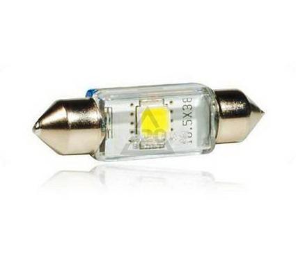 Лампа автомобильная PHILIPS 24946,6000KX1