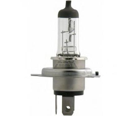 Лампа автомобильная PHILIPS 13342MDB1 (бл.)