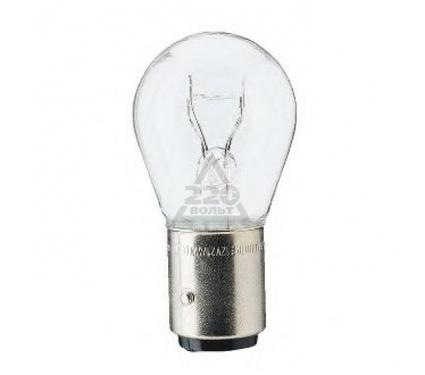 Лампа автомобильная PHILIPS 13499CP