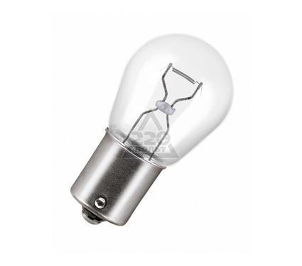 Лампа автомобильная PHILIPS 13498B2 (бл.2)
