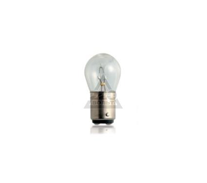 Лампа автомобильная PHILIPS 13401CP