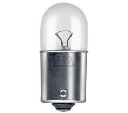 Лампа автомобильная PHILIPS 13814MLCP