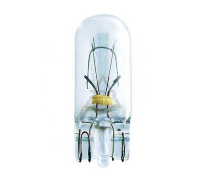 Лампа автомобильная PHILIPS 13960CP