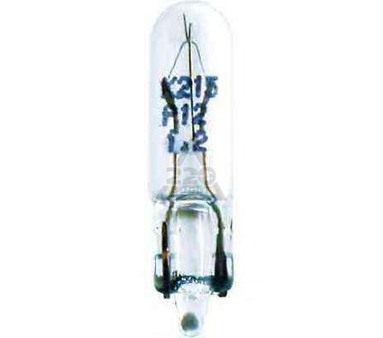 Лампа автомобильная PHILIPS 13521CP