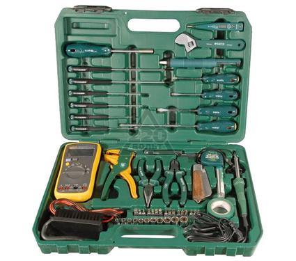 Набор инструментов универсальный SATA 09535