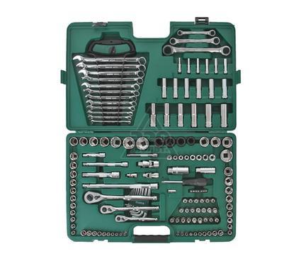 Набор инструментов универсальный SATA 09510