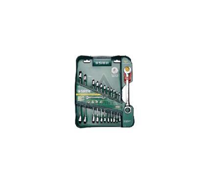 Набор гаечных ключей SATA 09066