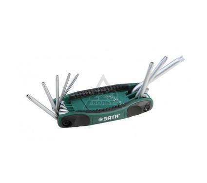 Набор ключей SATA 09123