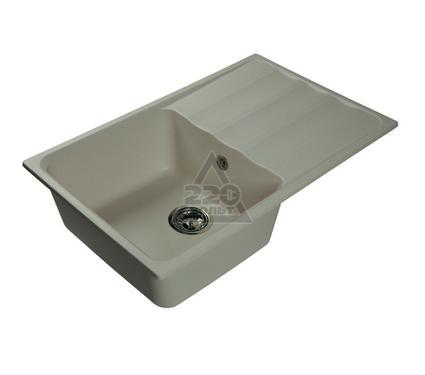 Мойка кухонная HARTE H-5078