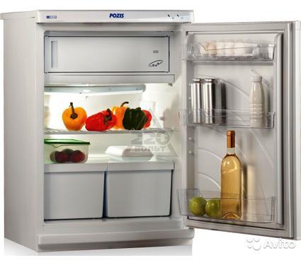 Холодильник POZIS Свияга-410-1