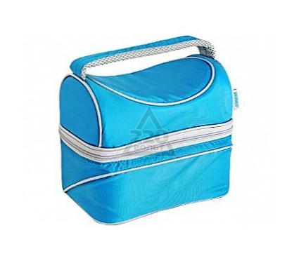 Сумка-холодильник THERMOS Pop Top Dual Blue
