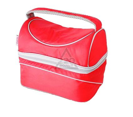Сумка-холодильник THERMOS Pop Top Dual Red