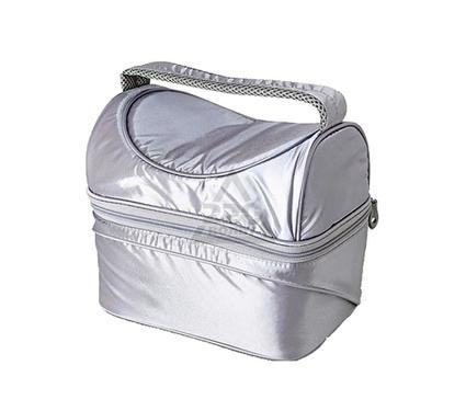 Сумка-холодильник THERMOS Pop Top Dual Silver