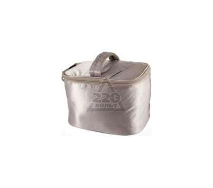 Сумка-холодильник THERMOS Beautian Bag Silver