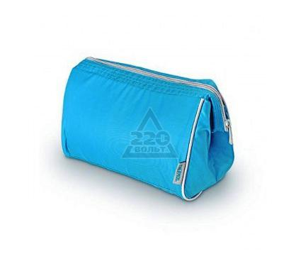 Сумка-холодильник THERMOS Cosmetic Bag Blue
