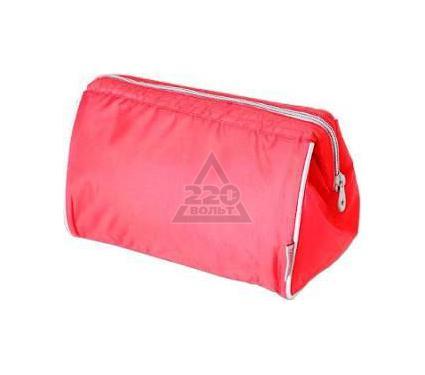 Сумка-холодильник THERMOS Cosmetic Bag red