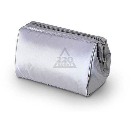 Сумка-холодильник THERMOS Cosmetic Bag Silver