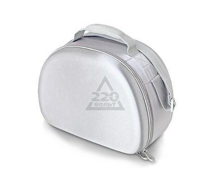 Сумка-холодильник THERMOS EVA Mold Kit Silver