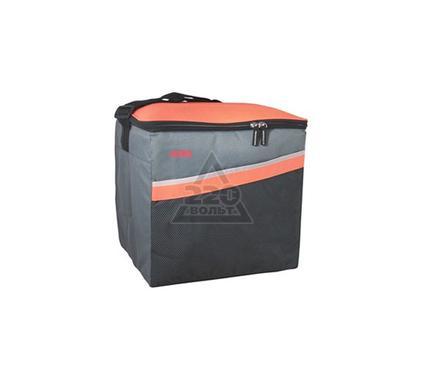 Сумка-холодильник THERMOS Classic 36 Can Cooler