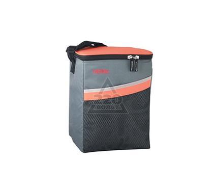 Сумка-холодильник THERMOS Classic 12 Can Cooler