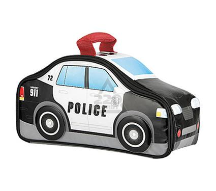 Сумка-холодильник THERMOS Police Car Novelty