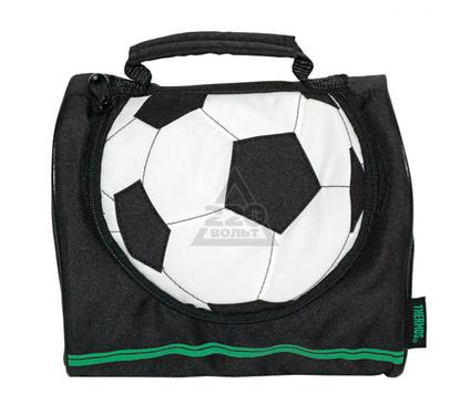 Сумка-холодильник THERMOS Soccer