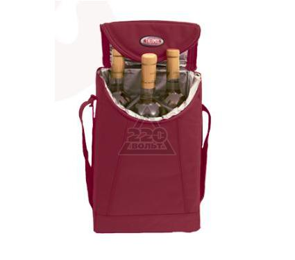 Сумка-холодильник THERMOS Wine Cooler