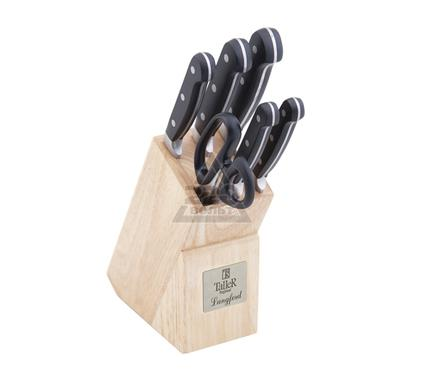Набор ножей TALLER TR-2009