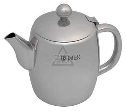 Чайник заварочный TALLER TR-1336