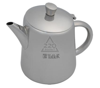 Чайник заварочный TALLER TR-1337