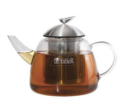 Чайник заварочный TALLER TR-1348