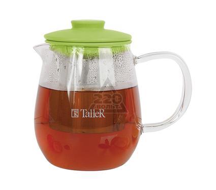 Чайник заварочный TALLER TR-1360