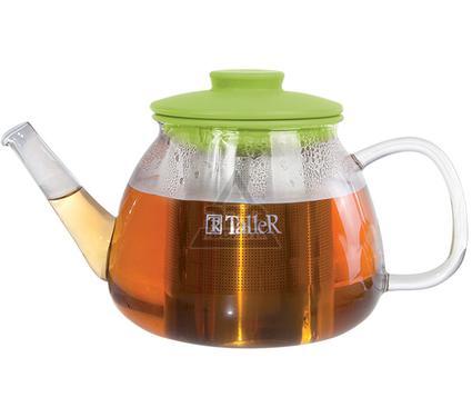 Чайник заварочный TALLER TR-1361