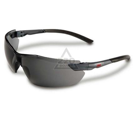 Очки защитные 3М 2821