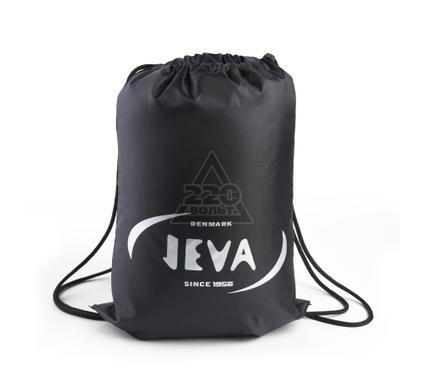 Мешок для обуви JEVA 003-01