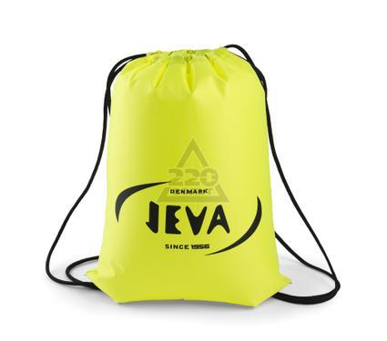 Мешок для обуви JEVA 003-02