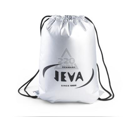 Мешок для обуви JEVA 003-04