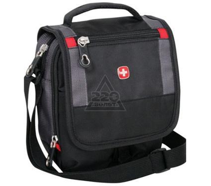 Сумка WENGER MINI BOARDING BAG (1092239)
