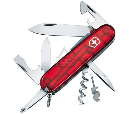 Швейцарский нож VICTORINOX Spartan (1.7804.T)